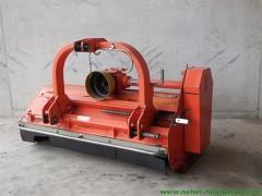 Ortolan ts140 1