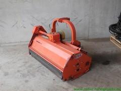 Ortolan ts140 3